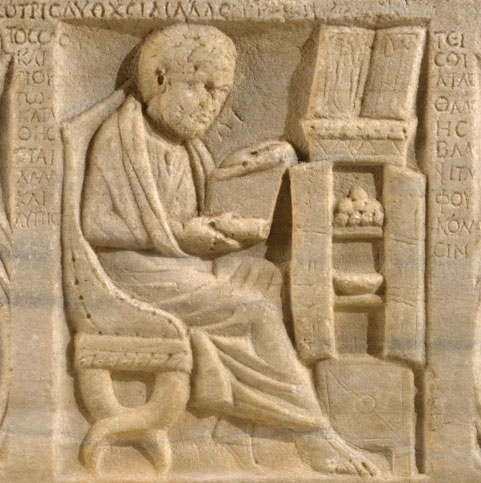 AD 1st-4th c.